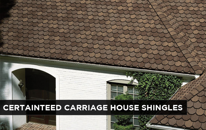 Certainteed Home Vinyl Shake Siding Shake Siding And