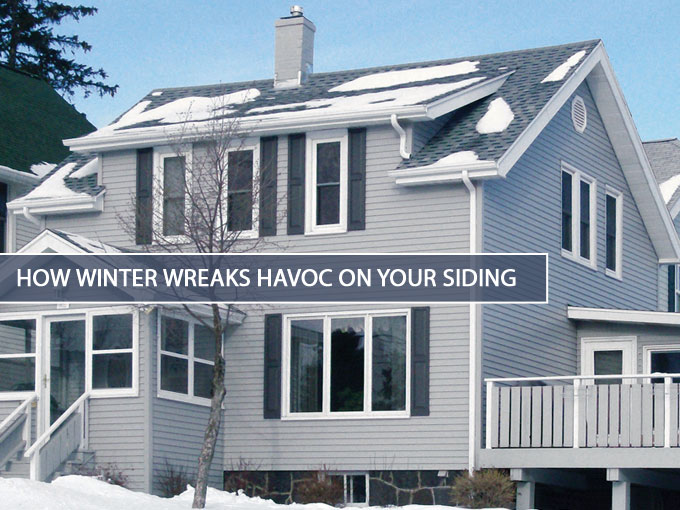 How-Winter-Wreaks-Havoc-on-Your-Siding