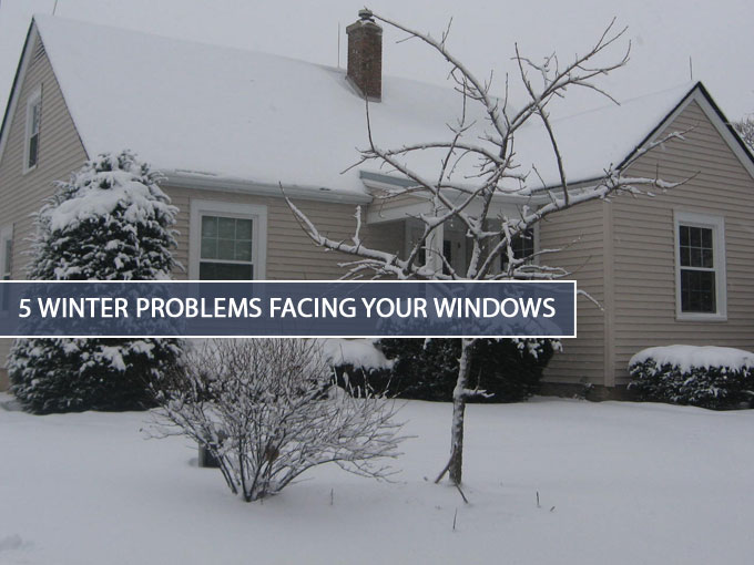 5-Winter-Problems-Facing-Your-Windows
