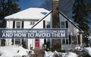 Common-Winter-Home-Safety-Concerns-and-How-to-Avoid-Them