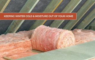 Keeping-Winter-Cold-Moisture-Out-of-Your-Home